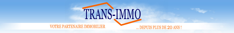 TRANS-IMMO